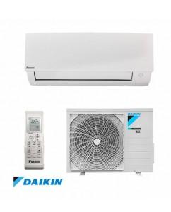 Daikin Sensira inverteres split klima