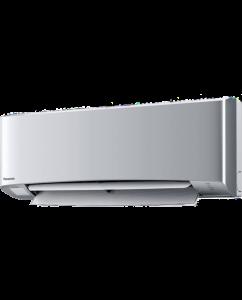 Panasonic XZ Etherea (ezüst) XZ35VKE klíma szett