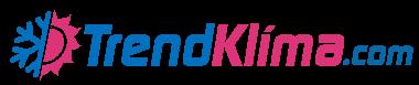 Trendklíma.com